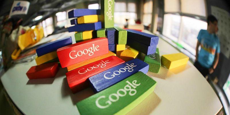 В Google разработали самый мощный в мире квантовый компьютер