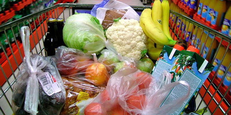Топ секретов экономии на продуктах в супермаркете!