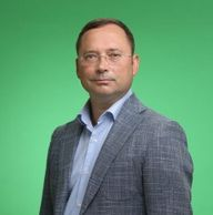 Валерий Колюх