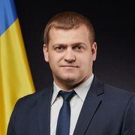 Сергей Злакоман