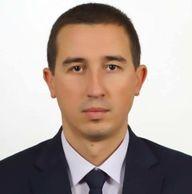 Денис Мазуренко