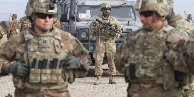 Военная империя. Зачем США базы за рубежом