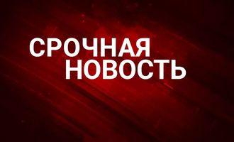 Воздушная оборона на границах: что будет делать Украина в случае провокаций со стороны РФ