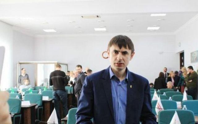 Богдан Богонос - Фото 2
