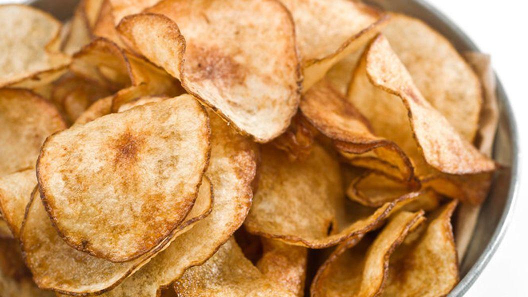 Высокая кухня: рецепты блюд из картофеля