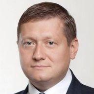 Максим Бельчев