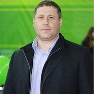 Геннадий Гирин