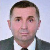 Андрей Татьянко