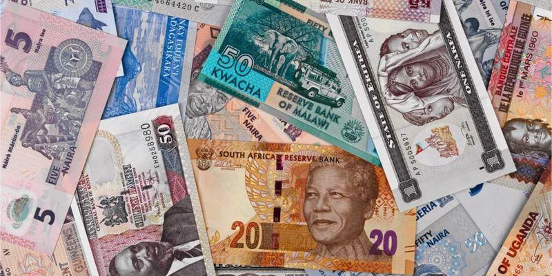 Цель – экономия 5 млрд долларов в год. Африканцы хотят ввести единую валюту