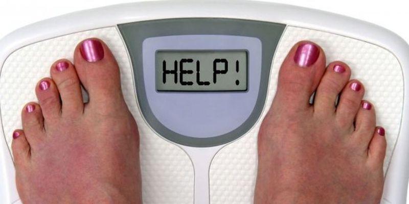 Ученые назвали болезнь, которая тормозит похудение