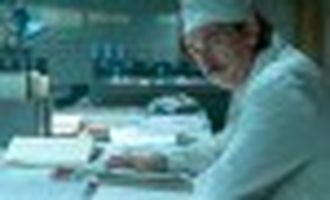"""Звезда сериала """"Чернобыль"""" умер от опухоли мозга"""