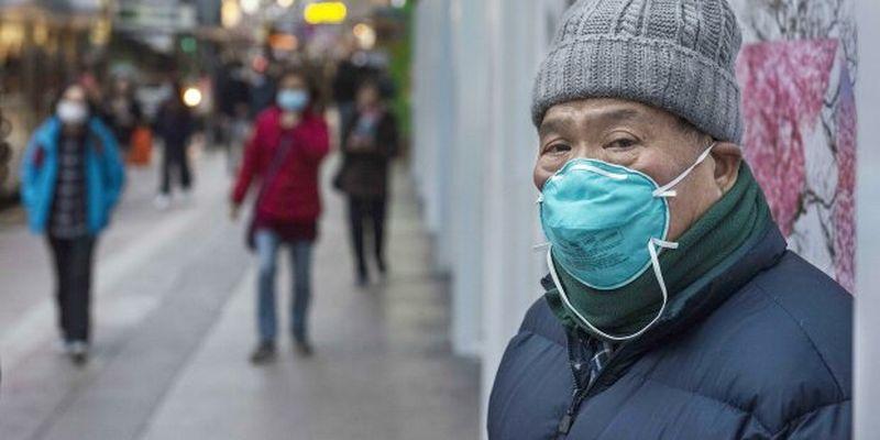 Українців евакуюють з зараженого коронавірусом Уханя, у МОЗ назвали дату