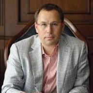Игорь Филиппенко