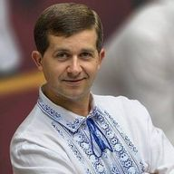 Андрей Помазанов