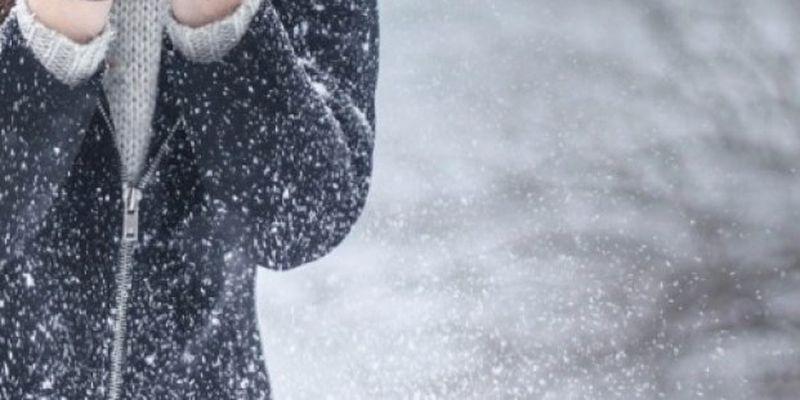 Зима придет в марте: синоптики напугали резким изменением прогноза погоды