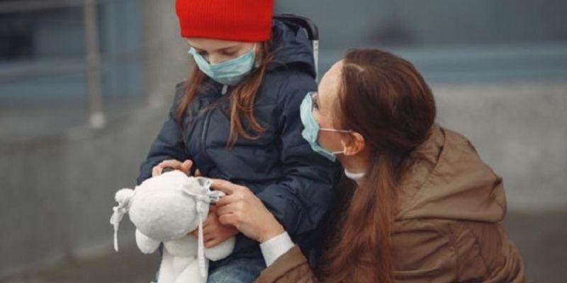 В мире зафиксировали более 92,7 миллиона случаев COVID-19