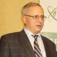Евгений Бахмач