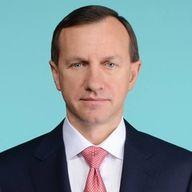 Богдан Андриив