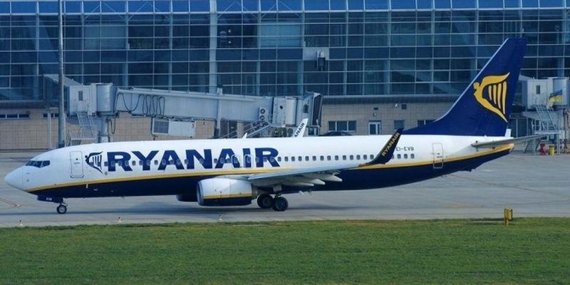 Зі Львова з'явиться 10 нових авіарейсів