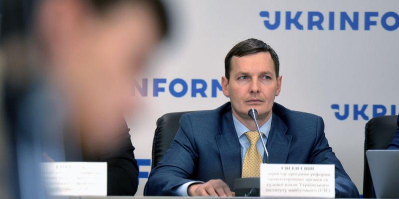 Сумма претензий украинских предприятий к РФ из-за оккупации превышает $4,5 миллиарда - Енин