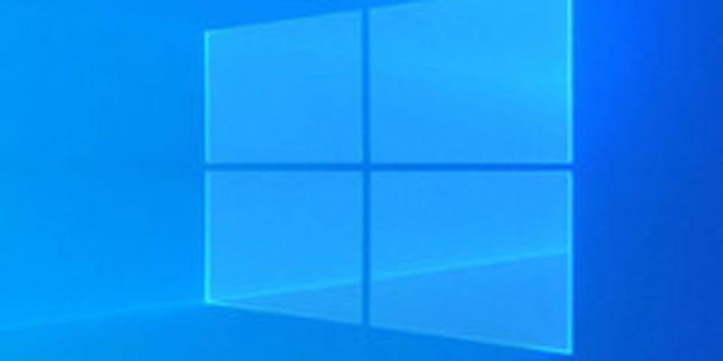 Експерти розповіли, які ознаки свідчать, що потрібно перевстановити Windows 10