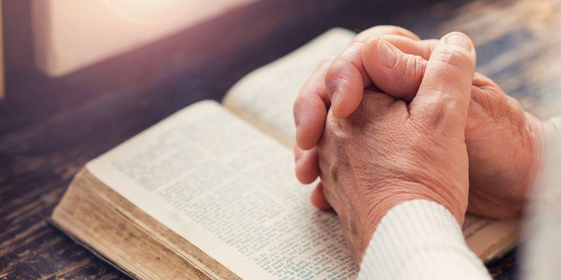 Почему молитва – не всегда панацея?