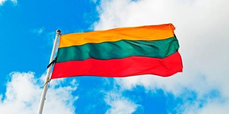 Литва запропонувала надати Україні ПДЧ в НАТО в обмін на запуск «Північного потоку-2»