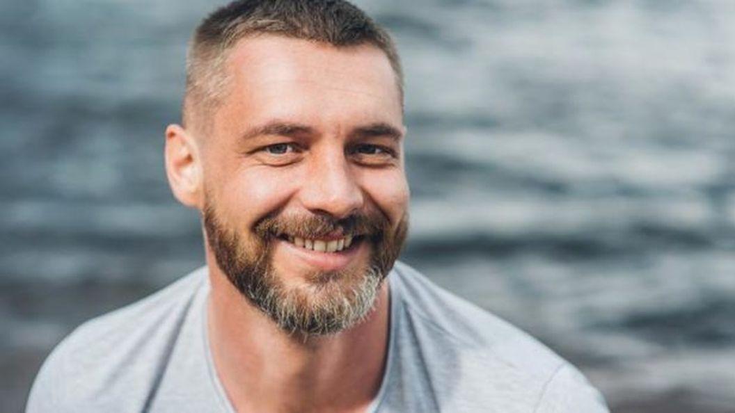 Звезда сериала «Кто ты?» Антон Батырев женится на популярной украинской актрисе