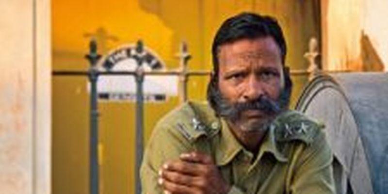 Индия просит армию помочь в борьбе с Covid-19