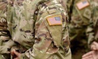 Военные ВСУ примут участие в учениях Defender Europe-21 под командованием США