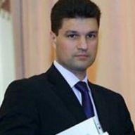 Михаил Ливинский