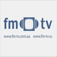 FM-TV