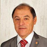 Владимир Золотарев