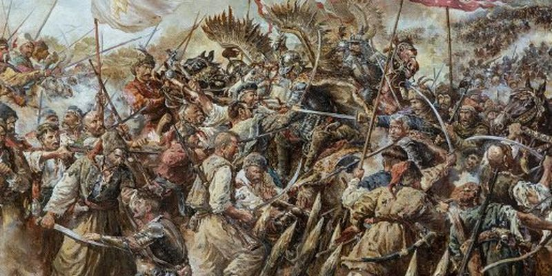 """""""Бог любить піхоту"""" - Україна вітає зі святом сухопутні війська ЗСУ"""