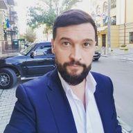 Андрей Дрогобыцкий