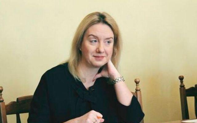 Светлана Фоменко - Фото 3