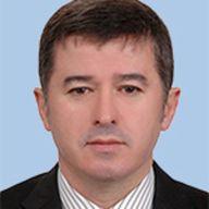 Иван Балога
