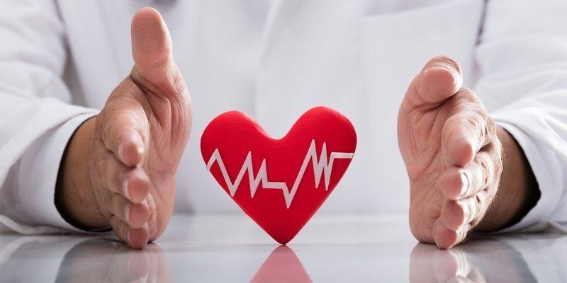 Правда и мифы о сердечно-сосудистых заболеваниях
