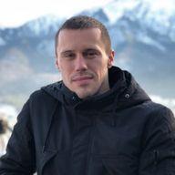 Олег Колодий
