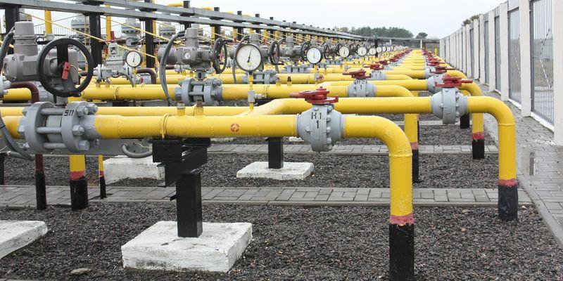 Все — по 6,99: в чем риск возвращения к госрегулированию цены на газ