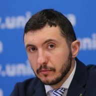 Александр Солонько