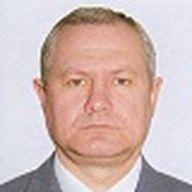 Владимир Новгородский