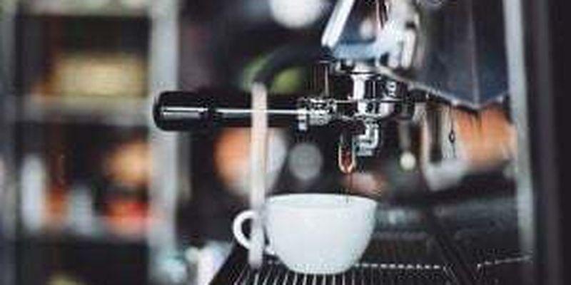 Ученые развенчали распространенный миф о кофе