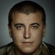 Роман Синицын