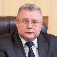 Валерий Романов