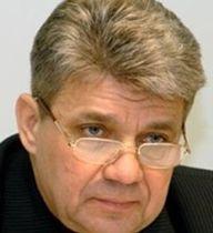Николай Солдатенко