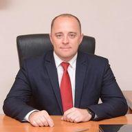 Алексей Момот