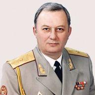 Петр Гаращук