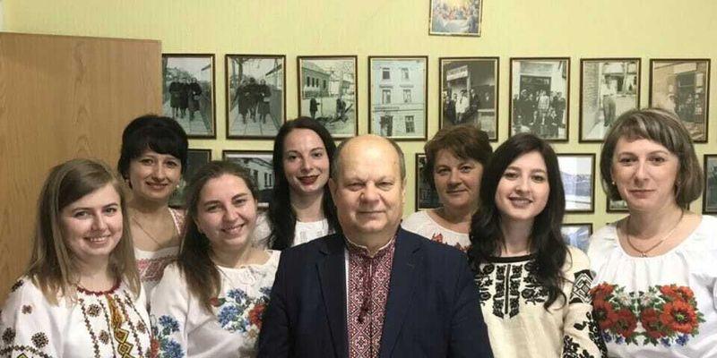 Від коронавірусу помер ще один медик на Львівщині
