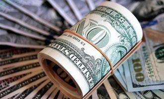Реструктуризация валютных кредитов по-украински: угроза экономике и Конституции/Документы уже прошли первое чтение
